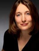 Nina Steinhart, Photo: Privat