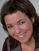 Photo: Marion von der Mehden