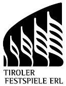 Logo Tiroler Festspiele Erl