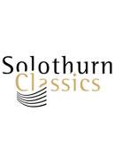 Logo Solothurn Classics