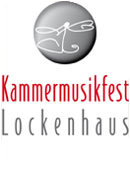 Logo Kammermusikfest Lockenhaus