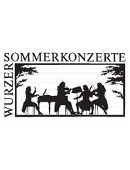 Logo Wurzer Sommerkonzerte