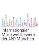 Logo Internationaler Musikwettbewerb der ARD