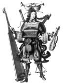 Logo Neumarkter Konzertfreunde