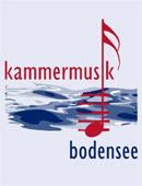 Logo Festival Kammermusik Bodensee