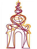 Logo Dresdner Musikfestspiele