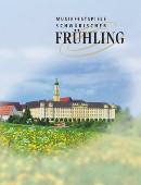 Logo Schwäbischer Frühling