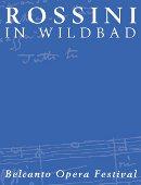 klassik.com : Festivals im Portrait - Rossini in Wildbad