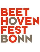 Details zu Beethovenfest Bonn