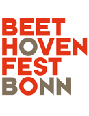 Logo Beethovenfest Bonn