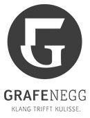 Logo Grafenegg Festival