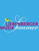 Logo Liebenberger Musiksommer