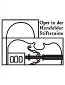 Informationen zu Opernfestspiele in der Bad Hersfelder Stiftsruine