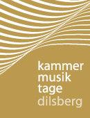 Logo Dilsberger Kammermusiktage