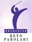 Logo Internationales Festival der Unterhaltungsmusik