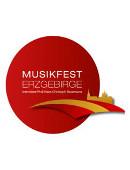 Logo Musikfest Erzgebirge