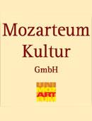 Logo Schumann Festival