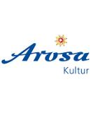 Logo Musikkurswochen Arosa