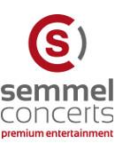 Logo Semmel Concerts