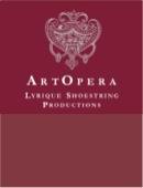 Logo Artopera