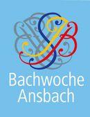 Informationen zu Bachwoche Ansbach
