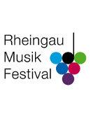 Logo Rheingau Musik Festival