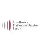 Informationen zu Rundfunk-Sinfonieorchester Berlin (RSB)