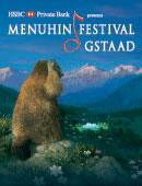 Informationen zu Menuhin Festival