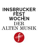 Logo Innsbrucker Festwochen