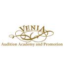 Logo Venia