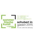 Logo Schubert in Gastein