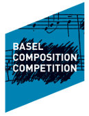 Logo Basel Composition Competition