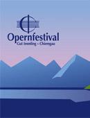 Logo Opernfestival Gut Immling Chiemgau