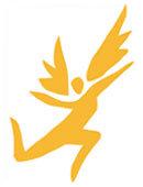 Logo Europäische Wochen Passau
