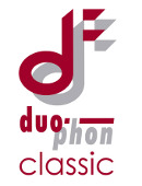 Informationen zu duo-phon classic