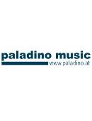 Informationen zu Paladino