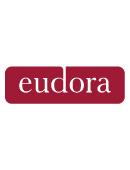 Informationen zu Eudora