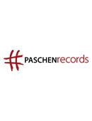 Logo Paschenrecords
