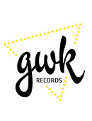 Logo GWK Records