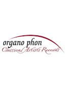 Informationen zu organo phon