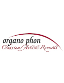 Logo organo phon