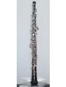 Details zu Vollautomatische F.Lorée Royal Oboe