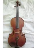 Details zu Viola, R. Zurbuchen, 2001,