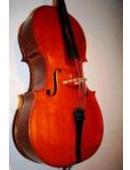 Details zu Altes Cello