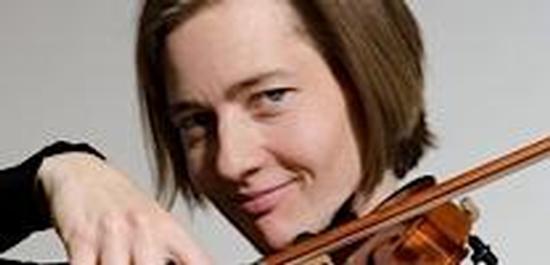 Details zu Violinistin sucht Pianisten/Pianistin
