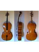 Details zu Cello