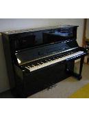 Details zu Royale-Klavier