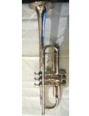 Details zu Bach C-Trompete, Mt Vernon
