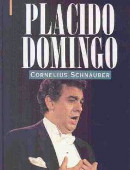 Details zu Placido Domingo - Biographie - OVP in Folie