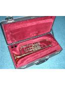 Details zu Monke Bb-Konzerttrompete